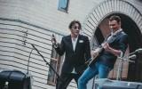 День города: концерт на Лубянской площади