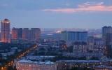 Хочешь квартиру в Москве? Посмотри на вид из окна!
