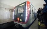 Инновационный поезд
