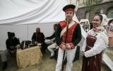 «Времена и эпохи»  в День России на Тверской