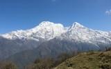 Непал - одно из самых загадочных мест нашей планеты