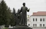 Белоруссия - история и современность