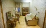 Выставка «Старая квартира» в Музее Москвы