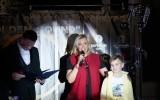 Международный детский вокальный конкурс