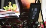 Прощание с журналистом Сергеем Доренко